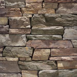 Eldorado Stone Cliffstone Manzanita