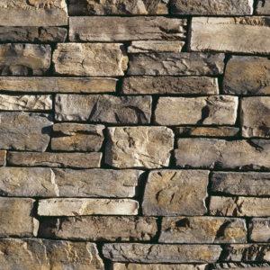 Eldordo Stone CLIFFSTONE MONTECITO