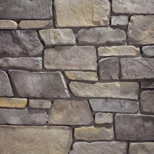 Eldorado Stone Fieldledge Andante