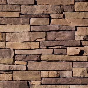 Eldorado Stone Mountain Ledge Lexington