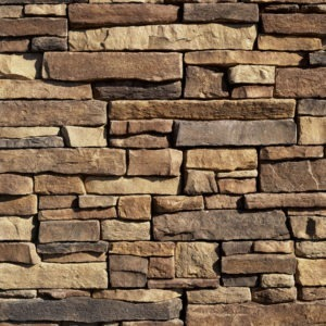Eldorado Stone Mountain Ledge Russet