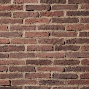 eldorado stone brick bracciano