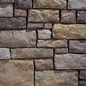 Eldorado Limestone York