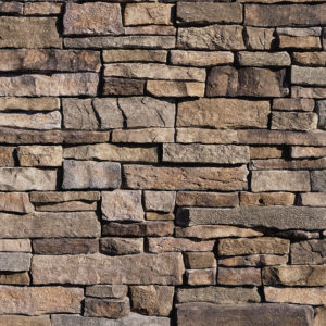 Eldorado Stone Mountain ledge Panels Silverton