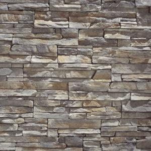 Eldorado Portland Stone Ware Co Inc