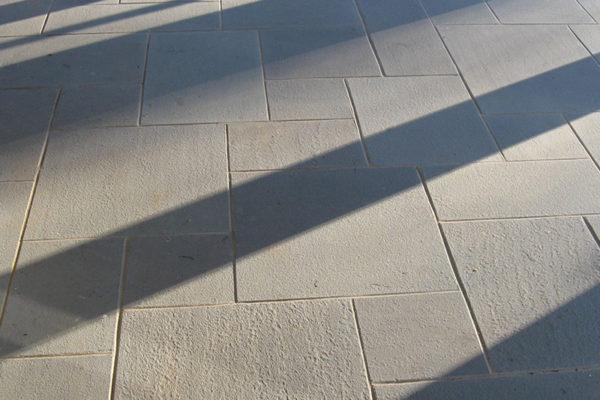 Inspiration gallery portland stone ware co inc for Bluestone flooring interior