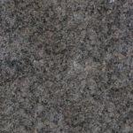 swatch of Caledonia granite