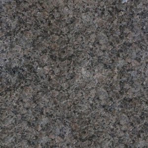 swatch of Caledonia granite