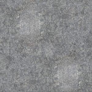 swatch of hampton limestone stone