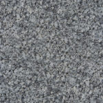 swatch of stanstead granite