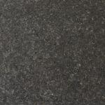 cambrian-granite