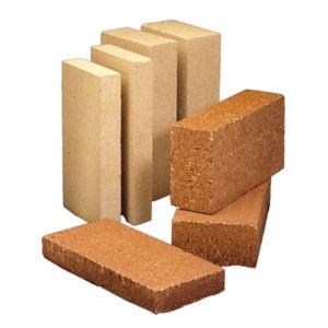 firebrick in different colors