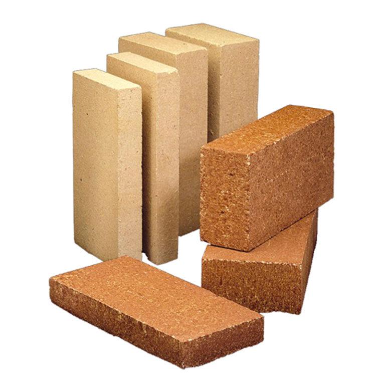 Fire Brick Cement : Firebrick refactory mortar portland stone ware co inc
