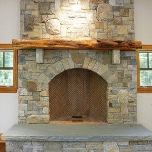 fireplace_800x800