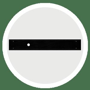 beam plate for framing
