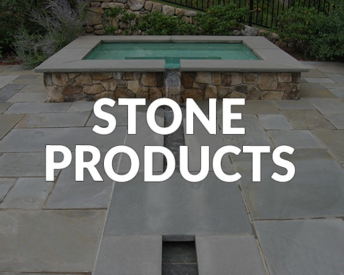 psw stone products