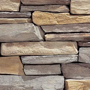 eldorado stone rustic ledge clearwater