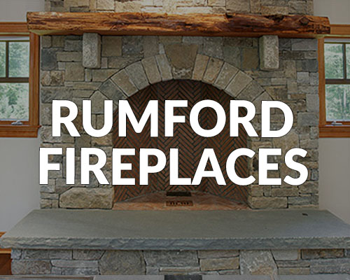 superior clay rumford fireplaces