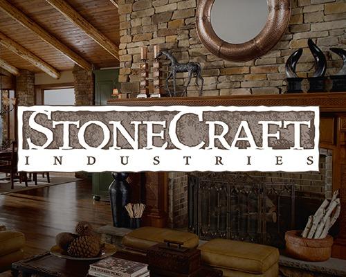 stonecraft distributor